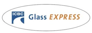 mdg-north-vancouver-glass-express